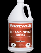 Tile_and_Grout_Rinse_Full_10