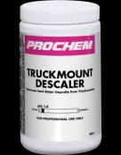 Truckmount_Descaler_Full_10