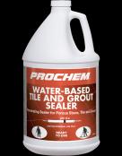 Water_Based_Tile_and_Grout_Sealer_Full_10