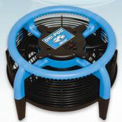 drieaz_dri_pod_air_mover