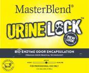 masterblend_urinelock-1g-01