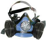 respirator_ax88_lg