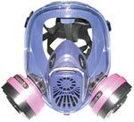 respirator_ax88a_lg