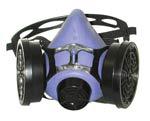 respirator_ax90_lg
