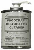 woodcraft-restoration-clean