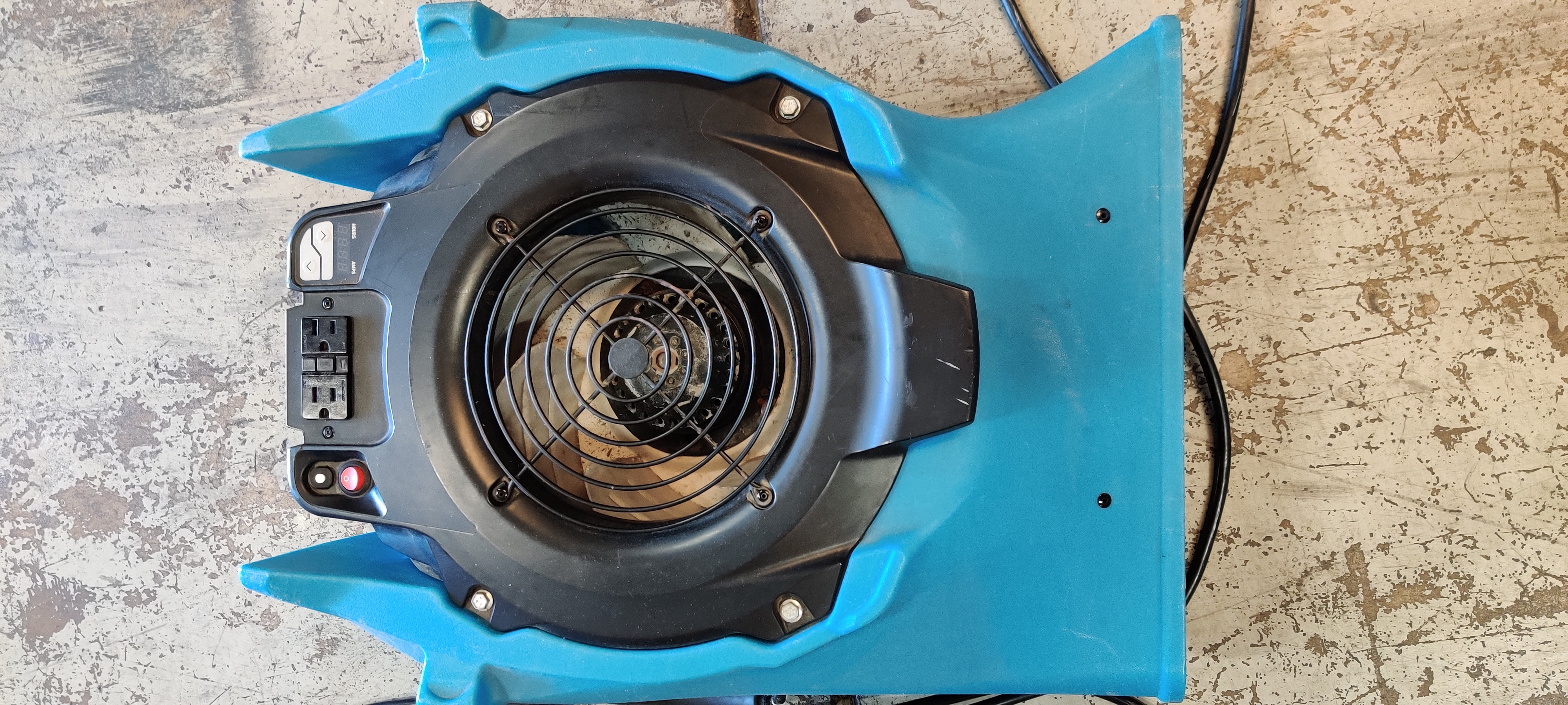 blueairmover1
